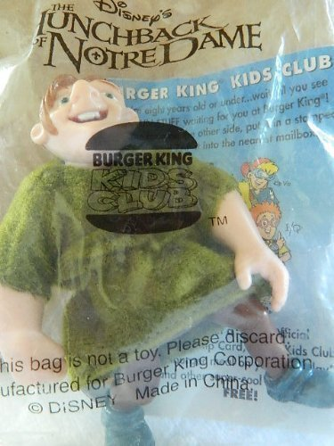 burger-king-quasimodo-figurine-kids-meal-toy-disneys-hunchback-of-notre-dame-by-disney