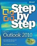 Microsoft® Outlook® 2010 Step...