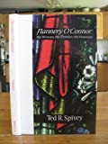 img - for Flannery O'Connor: The Woman, the Thinker, the Visionary book / textbook / text book