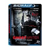 The Ghost Writer [Blu-ray]par Ewan McGregor