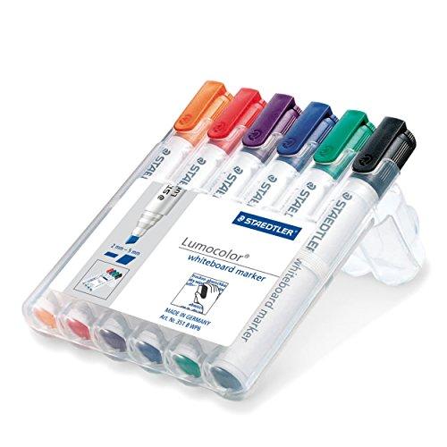 staedtler-351-b-wp6-board-marker-lumocolor-whiteboard-marker-staedtler-box-mit-6-farben