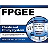 FPGEE Flashcard Study System: FPGEE Test Practice Questions & Exam Review for the Foreign Pharmacy Graduate Equivalency Examination (Cards)