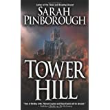 Tower Hillby Sarah Pinborough