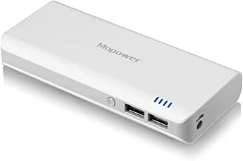 Mopower Power Bank