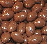 【マシュー】黒豆チョコ500g