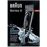 BRAUN Series 5 HC5050 Haarschneider
