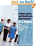 Patient Safety and Healthcare Improve...