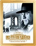 Once Upon a Time in America (Limited...