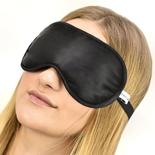 jasmine-silk-100-pure-silk-filled-eye-mask-sleeping-mask-sleep-mask-black