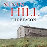 The Beacon | Susan Hill
