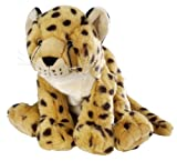 Wild Republic 30cm Cuddlekins Cheetah