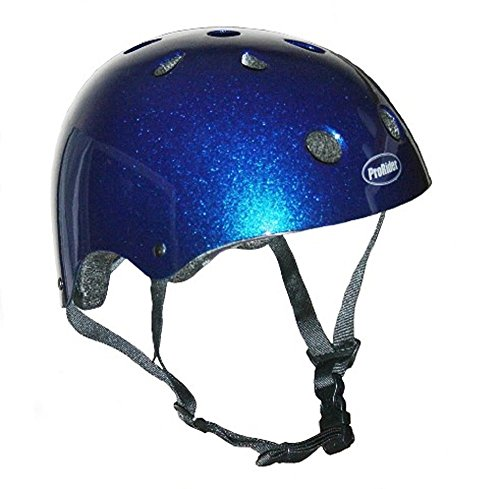 pro-rider-classic-bike-skate-helmet-blue-x-small