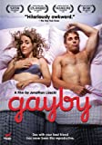Gayby [DVD] [Import]