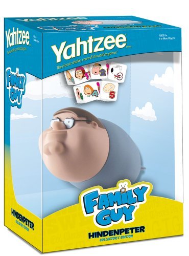 family-guy-yahtzee-family-guy-yahtzee