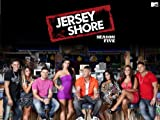 Jersey Shore Season 5