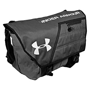 Under Armour Trooper Baseball Softball Bat Pack Backpack Bag by Under Armour