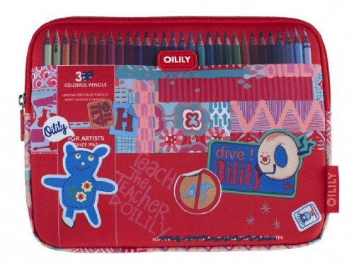oilily-campus-collection-laptop-sleeve-102-ruby