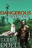 Dangerous Connections (Blackthorne, Inc. Book 5)