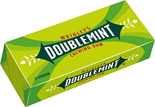wrigley-doublemint-15-streifen-8er-pack-8-x-15-streifen-by-wrigleys