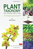 img - for Plant Taxonomy: Past, present, and future book / textbook / text book