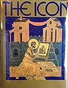 Icon, The by Kurt Weitzmann (1988-04-01)