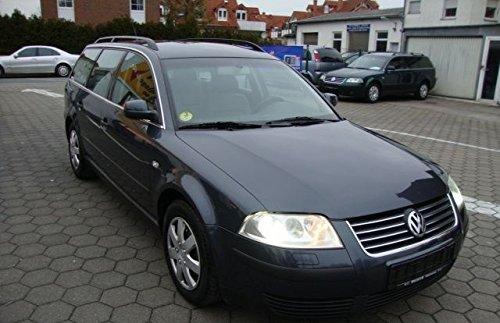 kit-fari-xenon-h7-6000k-adatto-per-volkswagen-passat-3b3-dal-2001-al-2005-2-filtri-auto