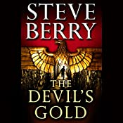 The Devil's Gold (Short Story) | Steve Berry