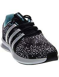 Adidas WOMENS SL LOOP RACER SNEAKER Black - Footwear Sneakers