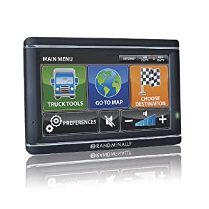 Index as well Rand Mcnally Intelliroute Tnd 500 5 additionally Mobile Jammers Broad Spectrum Cell Phone Jammer Tg1001 together with Car Stereo Installation further ION 16 Watt Tailgater Portable IPod Docking Speaker System Black Friday Deals Electronics Part 2. on best buy portable gps html