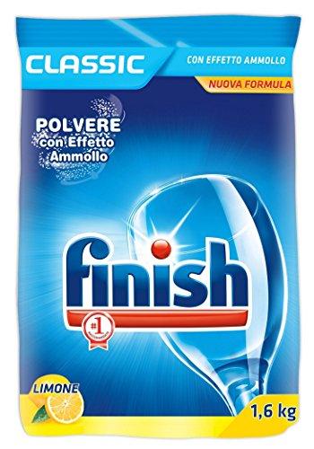 finish-polvere-classic-al-limone-2-confezioni-da-1600-g-3200-g