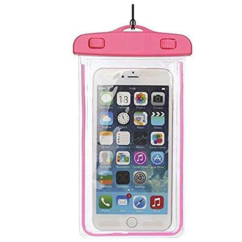 waterproof-case-universal-cellphone-dry-bag-pouch-casehq-for-apple-iphone-6s-6-6s-plus-se-5s-samsung