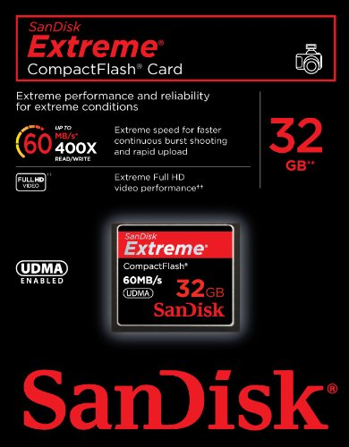 SanDisk-Extreme-32-GB-CF-Memory-Card