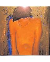 13 [Special Edition] (Special Edition)