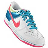 Nike - Dunk Low Gs