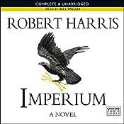Imperium | [Robert Harris]