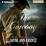 The Cowboy | [Jayne Ann Krentz]