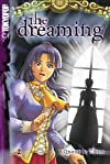The Dreaming, Volume 2
