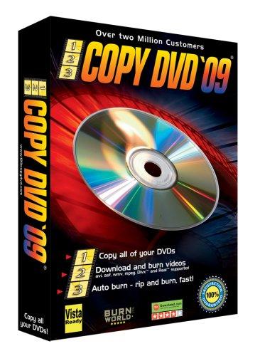 123 Copy DVD 09