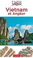Guide Voir Vietnam - Angkor