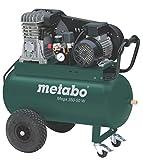 Metabo Mega 350-50 W Kompressor