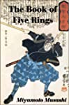 The Book of Five Rings      (with lin...