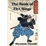 The Book of Five Rings (with linked TOC) ~ Musashi Miyamoto