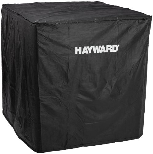 Hayward SMX300055113 Winter Cover Replacement for Hayward Summit Heat Pool Pump