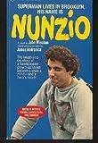 Nunzio (0345275268) by Minahan, John