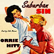 Suburban Sin | [Orrie Hitt]