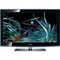 "Samsung LE 40 B 550  40 Zol / 102 cm 16:9 ""Full-HD"" Crystal TV LCD-Fernseher mit integriertem DVB-T/C Digitaltuner, 4x HDMI schwarz"