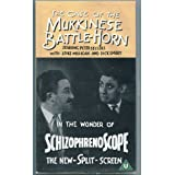The Case Of The Mukkinese Battlehorn [VHS] [1956]by Peter Sellers
