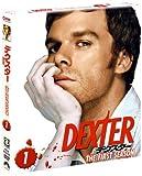 デクスター シーズン1<トク選BOX> [DVD] -