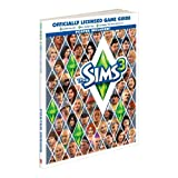 The Sims 3 Prima Official Game Guideby Catherine Browne