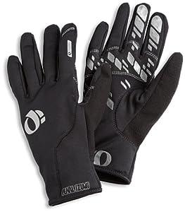 Pearl Izumi Men's Thermal Glove,Black,Small